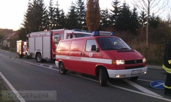 Hilfeleistung vom 14.11.2018  |  (C) Feuerwehr (2018)