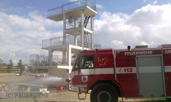 Hilfeleistung vom 13.04.2018  |  (C) Feuerwehr (2018)