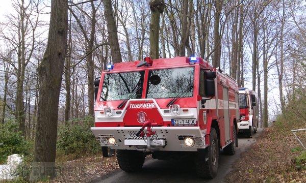 Hilfeleistung vom 14.04.2018  |  (C) Feuerwehr (2018)