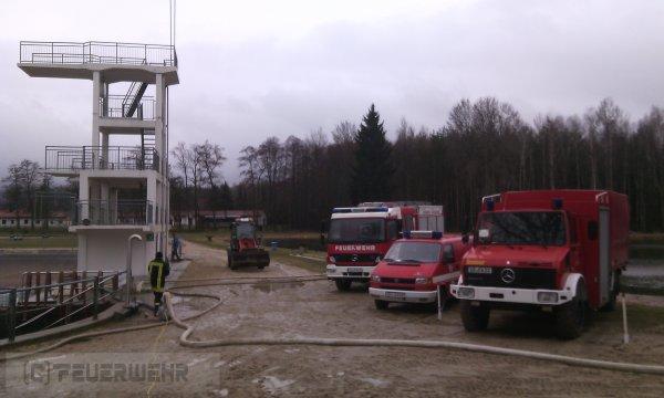 Hilfeleistung vom 15.03.2019  |  (C) Feuerwehr (2019)