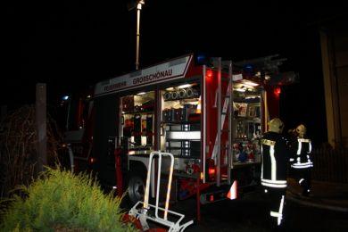 Brandeinsatz Gartenstrasse 01-11-2010 Bild 5
