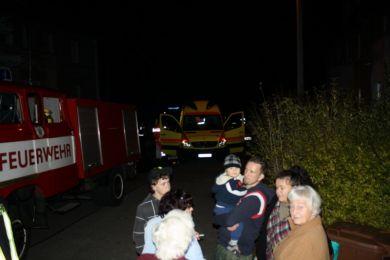 Brandeinsatz Gartenstrasse 01-11-2010 Bild 6