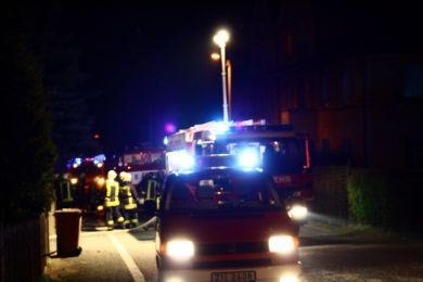 Brandeinsatz Gartenstrasse 01-11-2010 Bild 7