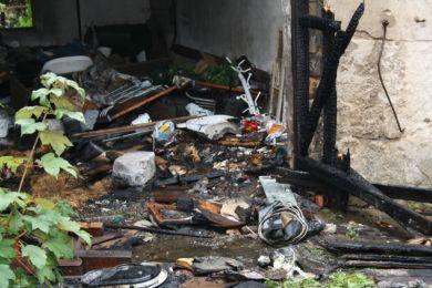 Brandeinsatz Kirchstrasse 27-08-2010 Bild 6
