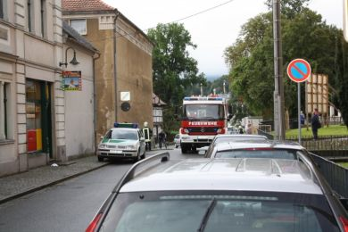 Brandeinsatz Kirchstrasse 27-08-2010 Bild 7