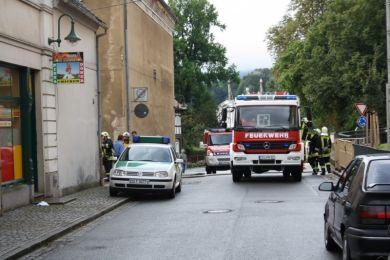 Brandeinsatz Kirchstrasse 27-08-2010 Bild 9