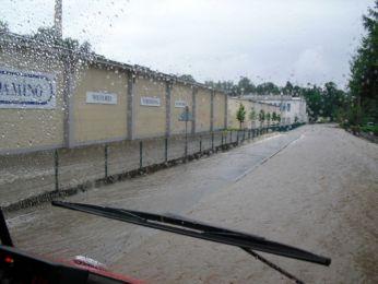Hochwasser August 2010 Bild 84