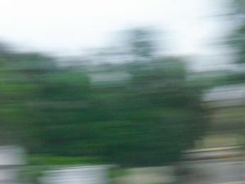 Hochwasser August 2010 Bild 95