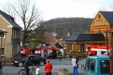 Einsatzuebung 15-04-2011 Bild 1