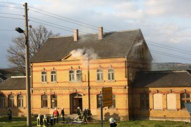 Einsatzuebung 15-04-2011 Bild 22