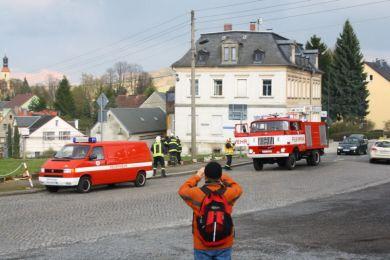 Einsatzuebung 15-04-2011 Bild 50