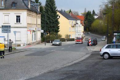 Einsatzuebung 15-04-2011 Bild 57