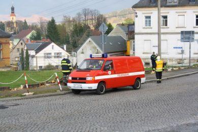 Einsatzuebung 15-04-2011 Bild 58