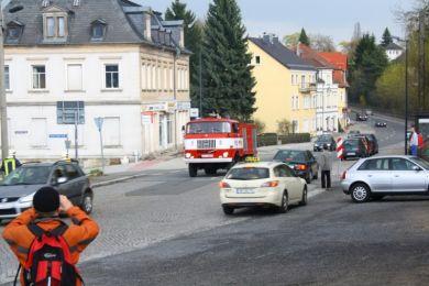 Einsatzuebung 15-04-2011 Bild 61