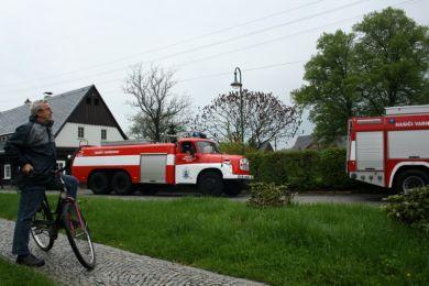 Einsatzuebung Steinmuehle 15-05-2010 Bild 4