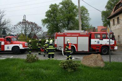 Einsatzuebung Steinmuehle 15-05-2010 Bild 6